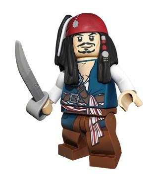 https://waltdisneyanimation.files.wordpress.com/2011/05/lego-pirates-of-the-caribbean-minifigures-jack-sparrow.jpg